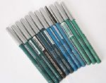 12 x Collection 2000 Khol Eyeliner Pencils | 5 shades
